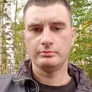 Сергей 32 Саратов