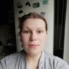 Ульяна, 32, г.Салтыковка