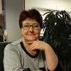 Наталья, 52, г.Ухта