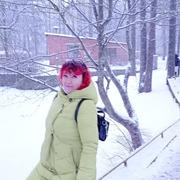 Элен 42 Санкт-Петербург