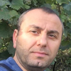 Irakli, 22, г.Батуми
