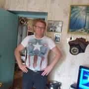 Сергей, 51, г.Елизово
