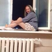 Галина, 29, г.Оренбург