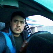 шурик 28 Ташкент