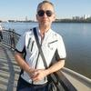 Алекс, 50, г.Благовещенск