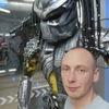 Костя, 36, г.Стерлитамак