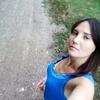 Галина, 26, г.Винница