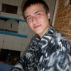 Андрей, 28, г.Щорс