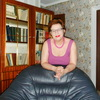 рина, 64, г.Бендеры