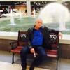 Mihail, 57, Pargolovo