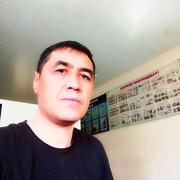 Rustam Hamidov 41 Ташкент