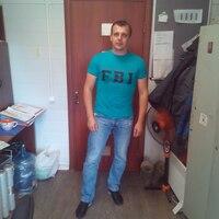 игорь, 41 год, Телец, Санкт-Петербург
