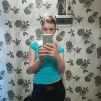 Мария, 34 года, Скорпион, Новокузнецк