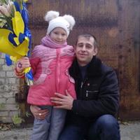 Александр, 38 лет, Скорпион, Тула
