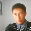 Жасулан, 29, г.Усть-Каменогорск