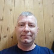 Андрей 41 Ижевск