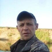 Алексей Смирнов 35 Галич
