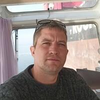 Роман, 39 лет, Лев, Корсаков