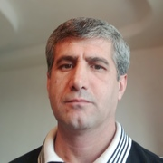 Бозорали сайдалиев, 43, г.Рязань