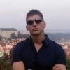Rendi, 32, Rakhov