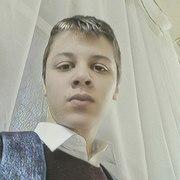 Влад, 19, г.Чаплыгин
