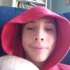Caleb, 17, New Bern