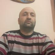Денис 40 лет (Скорпион) Обнинск