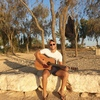 Pavel, 23, г.Тель-Авив-Яффа