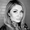 Ульяна, 34, г.Ханты-Мансийск