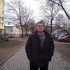 Василий, 43, г.Выборг