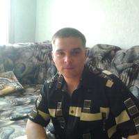 Влад, 42 года, Овен, Копейск