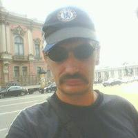 Андрей, 55 лет, Телец, Санкт-Петербург