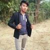 ခ်စ္, 32, г.Дели