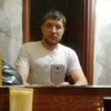 алексей, 36, г.Братск