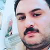 Mohammad, 41, г.Порт-Морсби