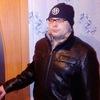 Руслан, 24, г.Вытегра