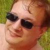 Юрий, 36, г.Кинешма