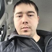Фларис, 29, г.Октябрьский (Башкирия)