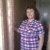 Анна, 38, г.Камень-на-Оби