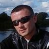Дмитрий, 35, г.Кострома