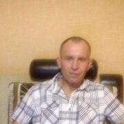 Иван  Иван, 41, г.Донецк
