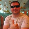 Андрей, 38, Донецьк