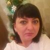 Евгения, 36, г.Новокузнецк