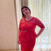 Ирина 44 года (Дева) Воскресенск