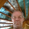 Максим, 61, г.Москва