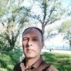 Руслан, 44, г.Краснодар