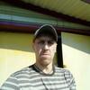Денис, 30, г.Новокузнецк