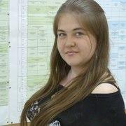 Юлия, 26, г.Люберцы