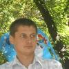 виктор, 39, г.Новоазовск