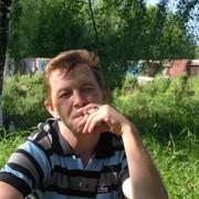 Андрей, 47, г.Ярославль